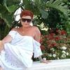Елена, 49, г.Краснодар
