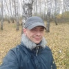 Pavel, 32, Чернігів
