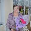 Valentina, 67, г.Славгород