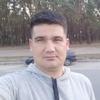 aram, 36, г.Киев