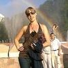 Дарина, 30, г.Владивосток