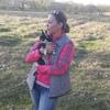 Ольга, 42, г.Орша