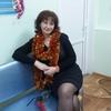Наталья, 42, г.Вязники