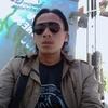 Roni, 39, г.Джакарта