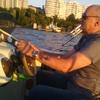 Виктор, 57, г.Николаев