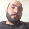 Саид, 34, г.Фергана