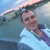 Waldemar, 40, г.Muttenz