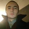 Владимир, 21, г.Минск