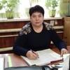 Лидия, 68, г.Сватово