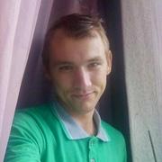 Дмитрий 25 Тимашевск