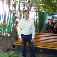 Тимур, 41 год, Рыбы, Москва