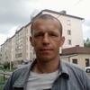 Мадыкин Сергей Виктор, 40, г.Нефтекамск