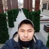 Bek, 40, Dnipropetrovsk