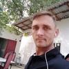 Илья, 30, г.Ташкент