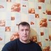 Александр, 35, г.Кирово-Чепецк