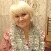 татьяна, 57, г.Ангарск