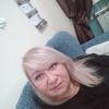 Анюта, 38, г.Нижний Новгород