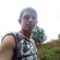Сергей, 25 лет, Рыбы, Калуга