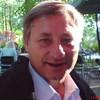 Валерий, 60, г.Рубежное