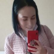 Екатерина 22 Барнаул