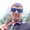 Фёдор, 31, г.Новосибирск