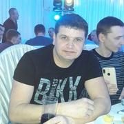 Руслан 39 Азов