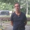 Павел, 55, г.Иваново