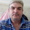 Павел, 48, г.Барнаул