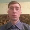 Sergey, 35, Tyazhinskiy