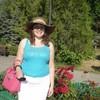 Светлана, 35, г.Находка (Приморский край)