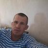 александр, 32, г.Игра