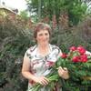 ирина, 45, г.Дно