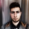 Alex Korbut, 22, г.Сватово