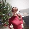 Елена, 31, г.Харьков
