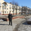 Николай, 55, г.Йошкар-Ола