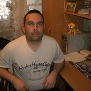 Сергей 43 Туринск