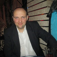 Владимир александрови, 36 лет, Весы, Новосибирск