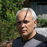 Гарик, 55 лет, Рыбы, Москва