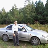 Саид, 63 года, Стрелец, Казань