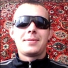 иван, 27, г.Альменево