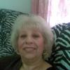 Lyudmila, 62, г.Баку
