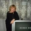 татьяна, 48, г.Сосногорск