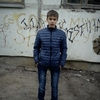 дмитрий, 21, г.Карабаново