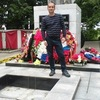 Александр, 37, г.Уржум