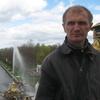 Виталий, 44, г.Калининград