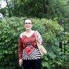 Инна, 59, г.Тула