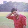 Rakesh.B.G, 23, г.Мангалор