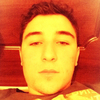 Danil, 22, г.Баксан