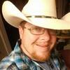 Tim Russell, 35, Colorado Springs