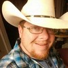 Tim Russell, 33, г.Колорадо-Спрингс